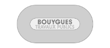Beaussire travaille pour Bouygues
