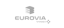 Beaussire travaille pour EUROVIA