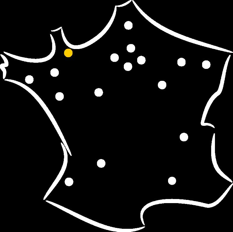 Depots beaussire location en France